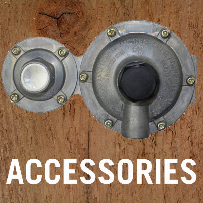 Accessories400