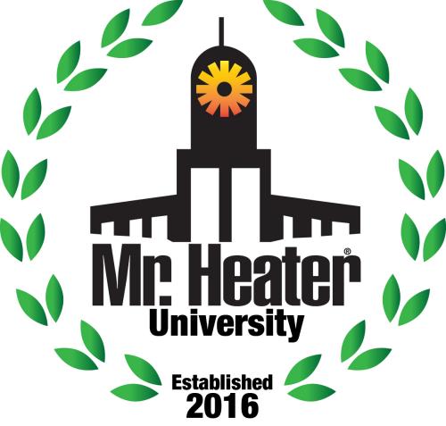 MH-University-logo_500x477