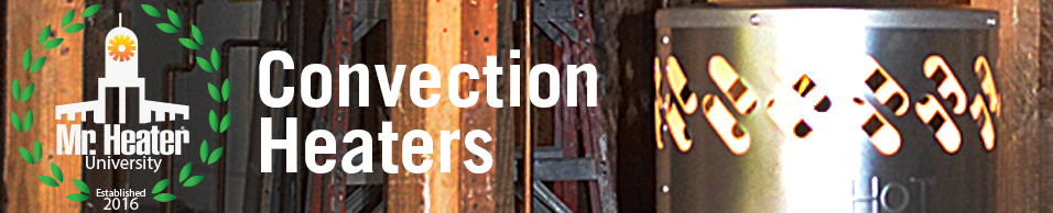 MHU_Convection_Heater_Banner