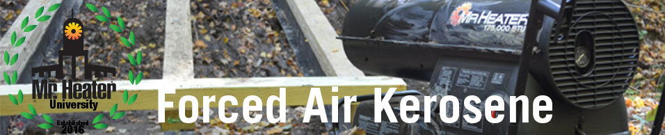 MHU_Forced_Air_Keresene_Banner