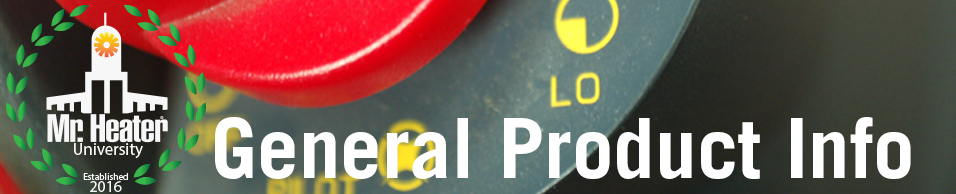 MHU_General_Product_Info_Banner