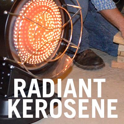 Radiant_Kerosene_Img