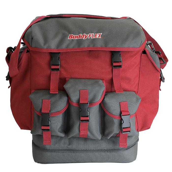 Buddy-FLEX-Gear-Bag