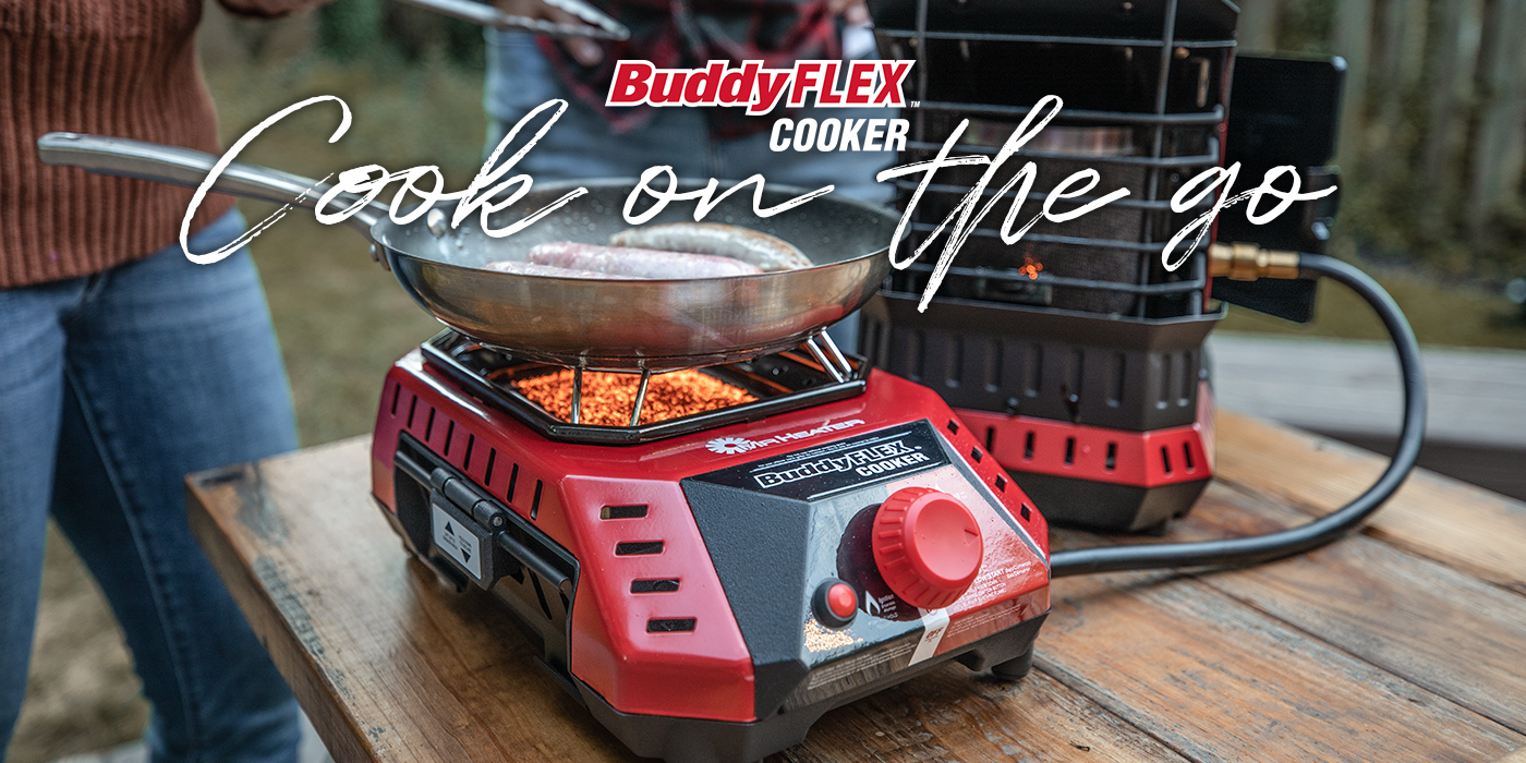 Buddy-FLEX-Cooker-Contained-Banner-2