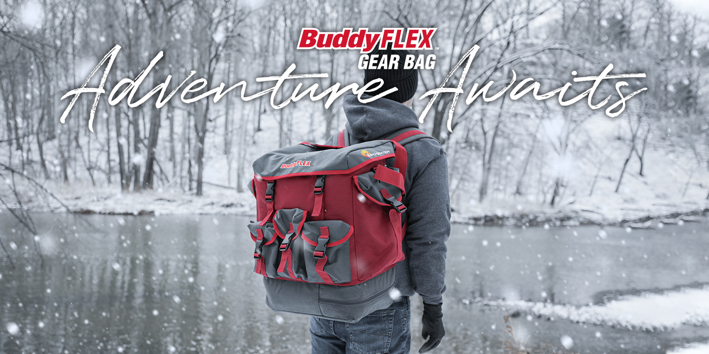 Buddy-FLEX-Gear-Bag-Banner-Contained