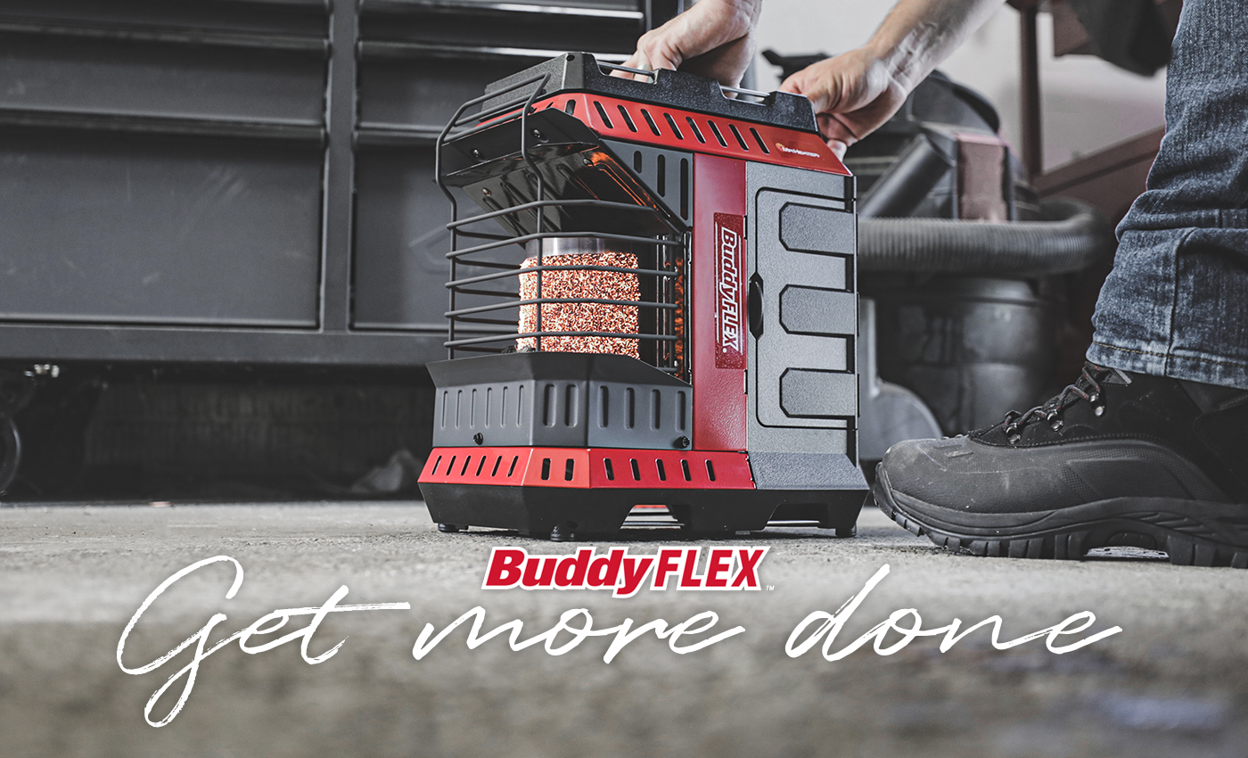 Buddy_FLEX_Garage_Adjusted_Contained_Banner_Tall