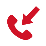 Call-us-150px-03