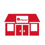 Find-a-local-retailer-150px-07