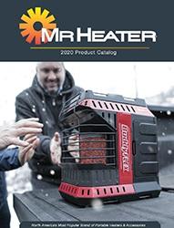 Mr-Heater-2020