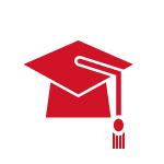 Mr-Heater-University-150px-05