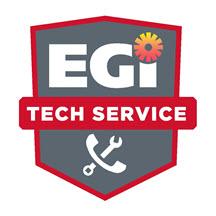 tech_service_logo
