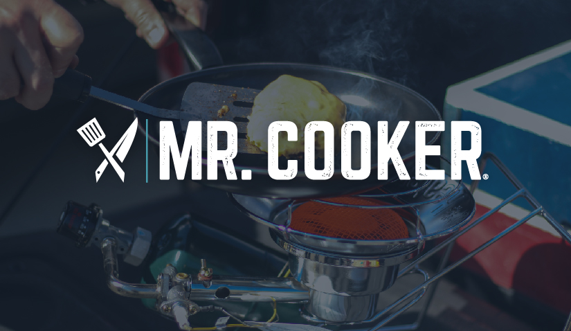 MrCooker_BrandImage_resized-2