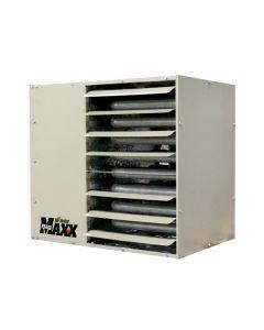 125,000 BTU Big Maxx Natural Gas Unit Heater