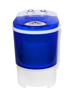 Portable Single Tub Washing Machine