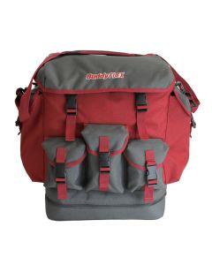 Buddy FLEX™ Gear Bag