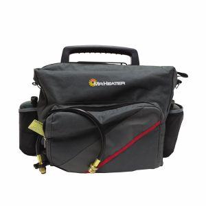 9BX Portable Buddy Carry Bag