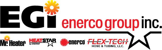 EGI-ALL-2014-withflextech