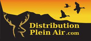 Distribution Plein Air Canada