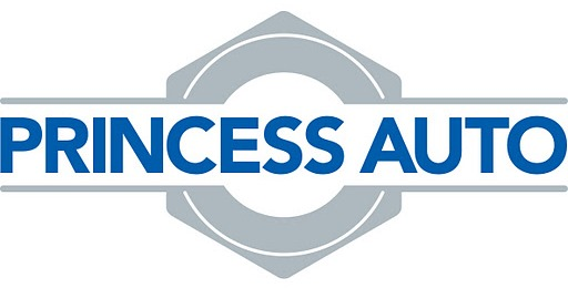 Princess Auto Canada