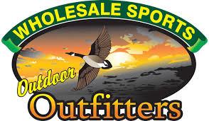 Wholesale Sports Canada