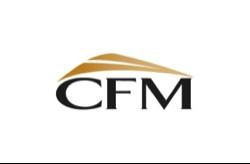 CFM Corporation
