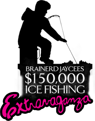 BrainerdJaycees