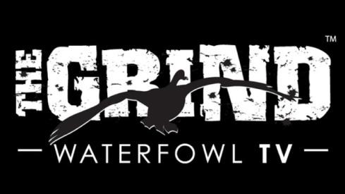 TheGrindWaterfowlTV
