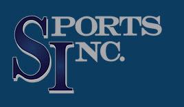 sports_inc_logo