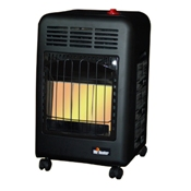 blog cabinet heater troubleshooting
