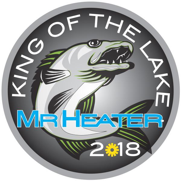 King of the Lake Token