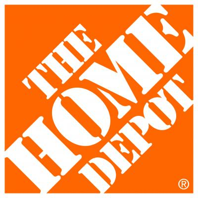 The Home Depot US